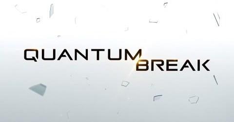 Quantum Break — Выбираемся из эпицентра разрыва времени (Акт 2 часть 2)