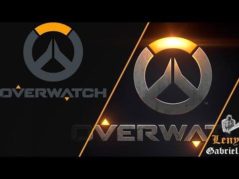 Overwatch — обновление