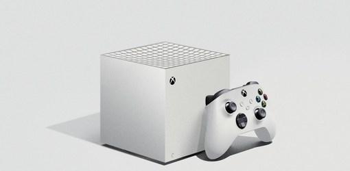 Издание Windows Central поделилось некоторыми подробностями Xbox Series S