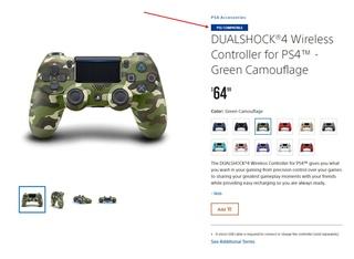 Похоже, что Sony готовится к дефициту консолей на старте