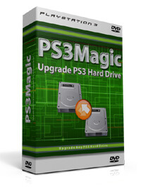 Ultimate Product To Install Linux On Your Ps3 3