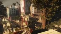 Dishonored-2-screenshots