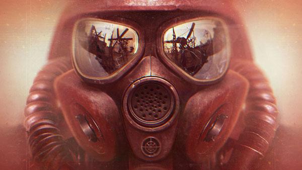 Тизер новой игры франшизы Metro 2035