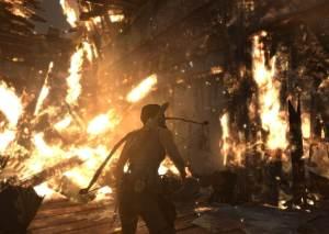 Tomb-Raider-PS3-Lara-Great-Escape-Widescreen-1024x728