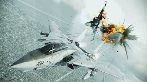 ace_combat_artwork