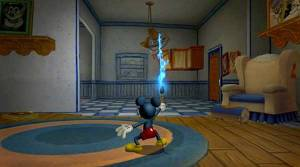 disney-epic-mickey-2-announced-co-op-multiplatform-and-song-and-dance-numbers