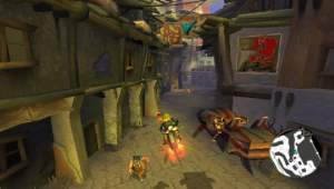 the-jak-and-daxter-trilogy-playstation-vita-1373009181-011