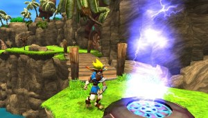 the-jak-and-daxter-trilogy-playstation-vita-1373009181-014