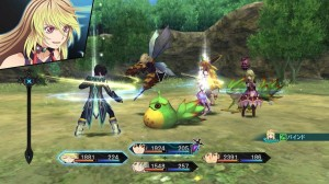 tales-of-xillia-ps