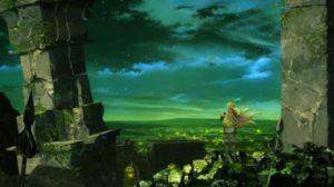 tales-of-xillia-ps3-030-2