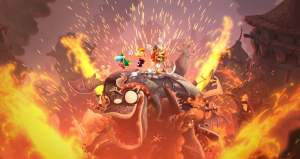 Rayman-Legends-PS3 (1)