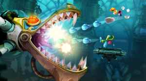 Rayman-Legends-PS3 (2)