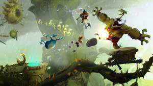 Rayman-Legends-PS3 (3)