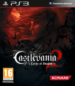 castlevania-lord-of-shadow-2