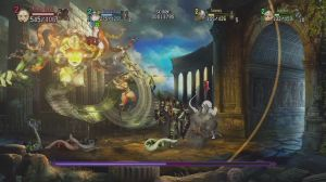 dragon-s-crown-playstation-vita
