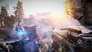 killzone shadow fall 3