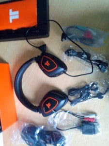 micro-casque-ax180-tritton (4)