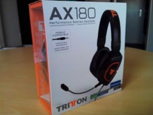 micro-casque-ax180-tritton (7)