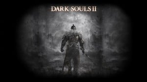 Test Dark Souls 2 sur PS3
