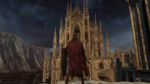 darksouls2-small-20
