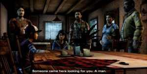 the-walking-dead-game-season-2-episode-2-screenshot