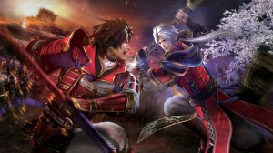 samurai_warriors_4_game-1920×1080