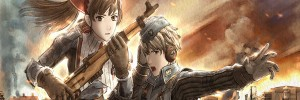 1617-valkyria-chronicles3-detaily-dema