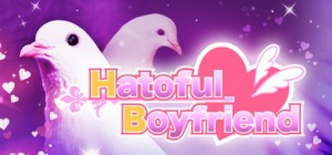 Hatoful-Boyfriend-Key-Art-1