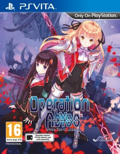 operation-abyss-new-toyko-legacy-01-20-15-3