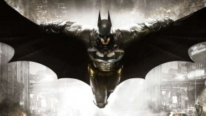 batman-arkham_knight