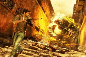 Uncharted-Nathan-Drake-Collection (5)
