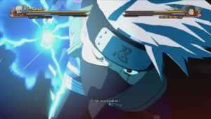 Naruto-Shippuden-Ultimate-Ninja-Storm-4-PS4 (3)