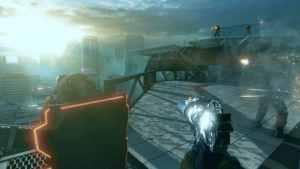 Blacklight-retribution_1
