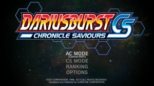 Dariusburst-Chronicles-Saviors-PS4Vita (2)