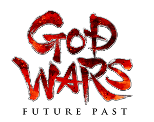 god-wars-futur-past-1