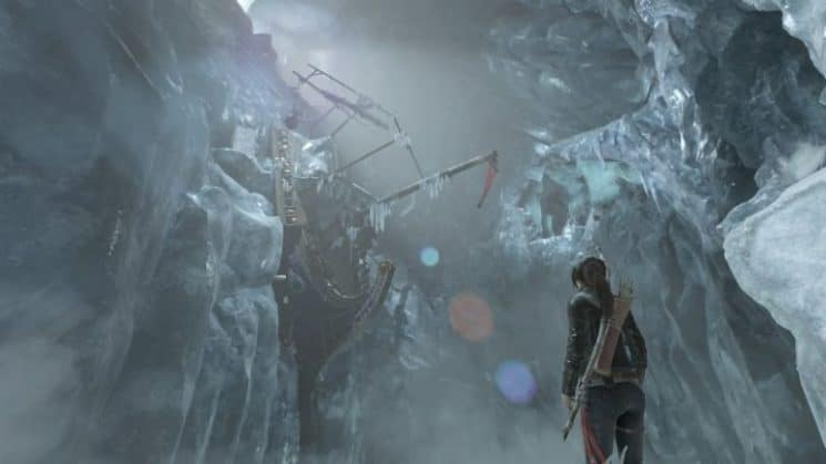 rise_of_the_tomb_raider_ps4-9