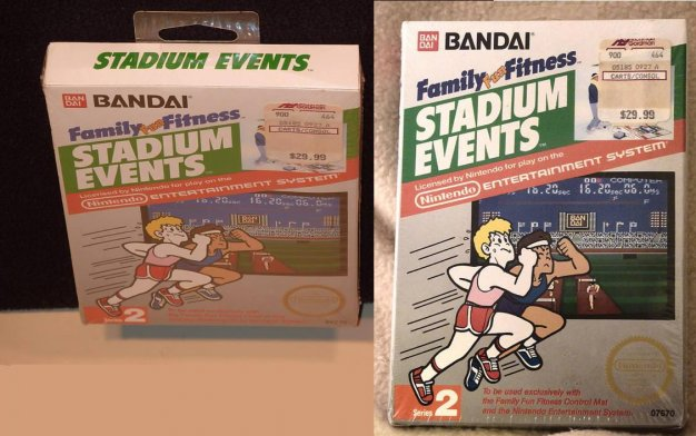stadium-events2