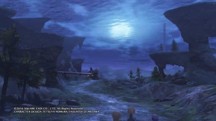 world-of-final-fantasy-ps4vita-20