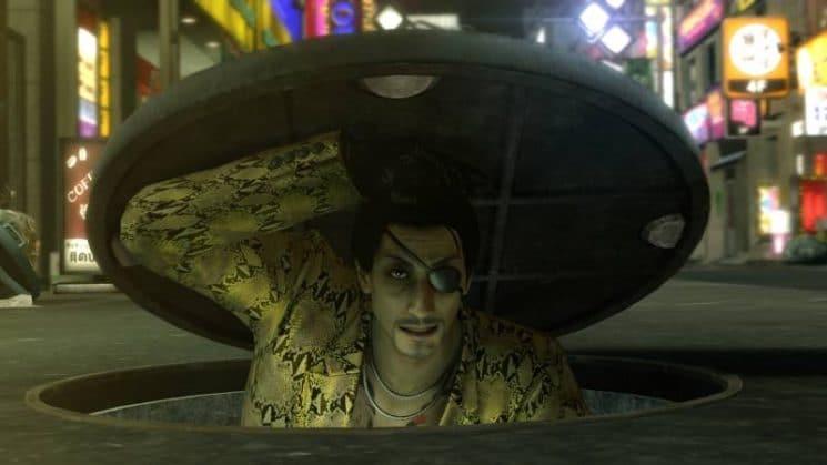 yakuza-kiwami-screenshot-4_1