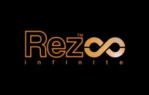 Rez-Infinite-Logo