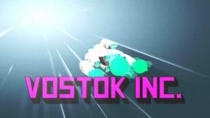 Vostok Inc – PS4 (2)