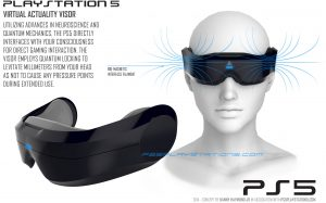 ps5-virtual-actuality-visor-2