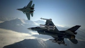 Ace Combat 7 – Skies Unknown (13)