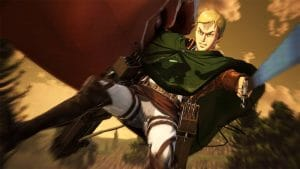 Erwin_Event