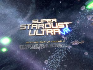 Super Stardust Ultra VR – PS4 (6)