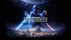 Star Wars Battlefront 2 – PS4 (6)