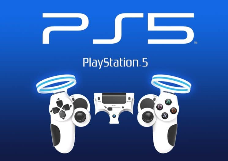 ps5controller-white