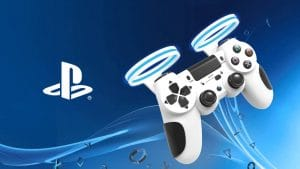 ps5controller-white-commercial