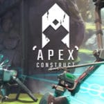 Apex Construct - Playstation VR
