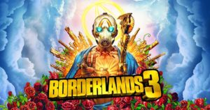 Borderlands-3-test-PS4